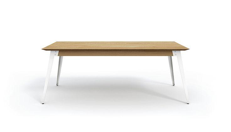 Stół nowoczesny LOFT - Miloni.pl