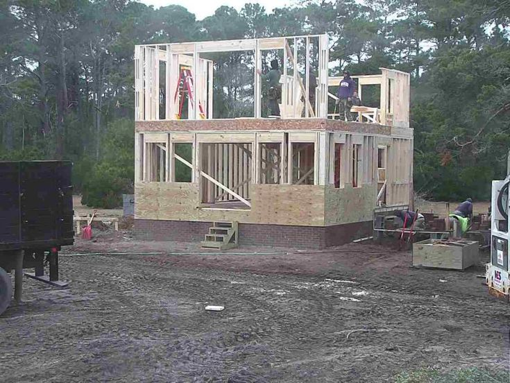 Blog Cabin 2013, Atlantic, NC, Jan. 8, 9:45 a.m.