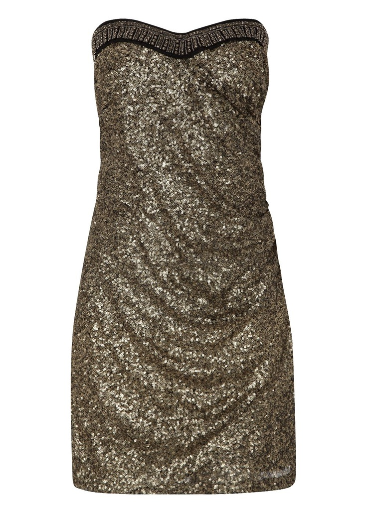 Find great deals on eBay for matalan ladies dresses. Shop with confidence.