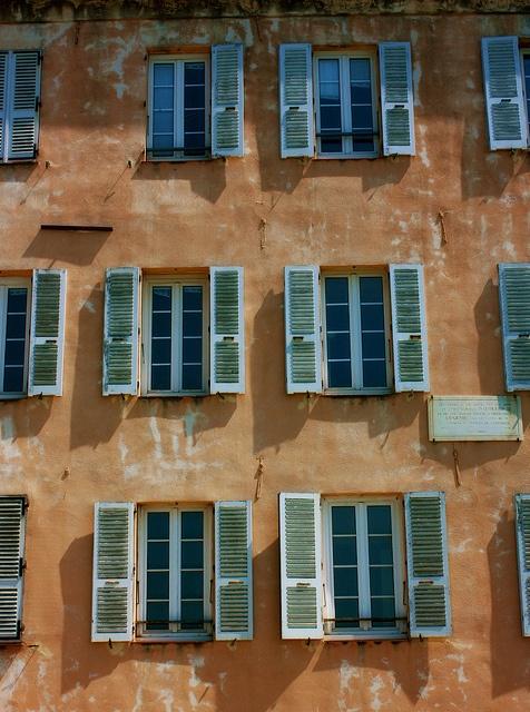 Les vieux villages de Corse tiennent leurs promesses et offrent tout leur charme aux visiteurs. Si vous rêvez d'un voyage paradisiaque, typique et plein de charme c'est en Corse qu'il faut aller. Des paysages naturels à couper le souffle et une architecture typique et pittoresque s'offriront à vous. #Corsica #France