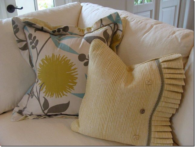 134 best pillows images on pinterest pillows accent pillows and