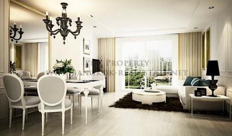 Condos in Bangkok, Accommodation in Bangkok, apartment in bangkok >> Bangkok Condo --> http://www.bangkok-realestate.net/