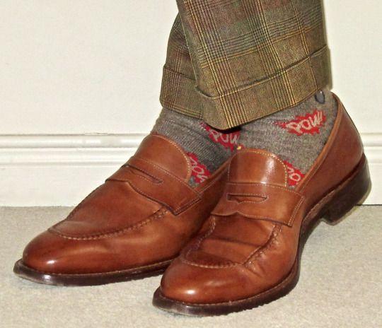 Ted Baker trousers, Romano Martegani loafers…   #TedBaker #RomanoMartegani #Toronto #menswear #menscouture #mensfashion #instafashion #fashion #dandy #dandystyle #hautecouture #sartorial #sprezzatura #menstyle #dapper #dapperstyle #pocketsquare #WIWT