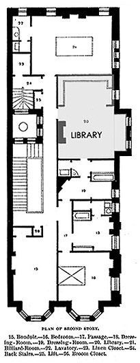 Best 25 victorian library ideas on pinterest victorian for House design generator
