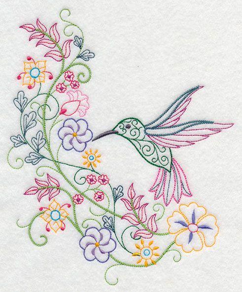 1000 ideas about hummingbird tattoo machine on pinterest tattoo supplies tattoo machine and. Black Bedroom Furniture Sets. Home Design Ideas
