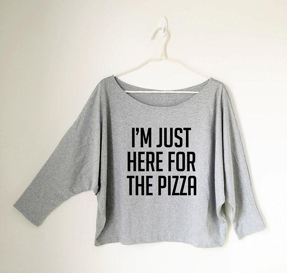 i m just here for the pizza top instagram blogger grunge soft rh pinterest com