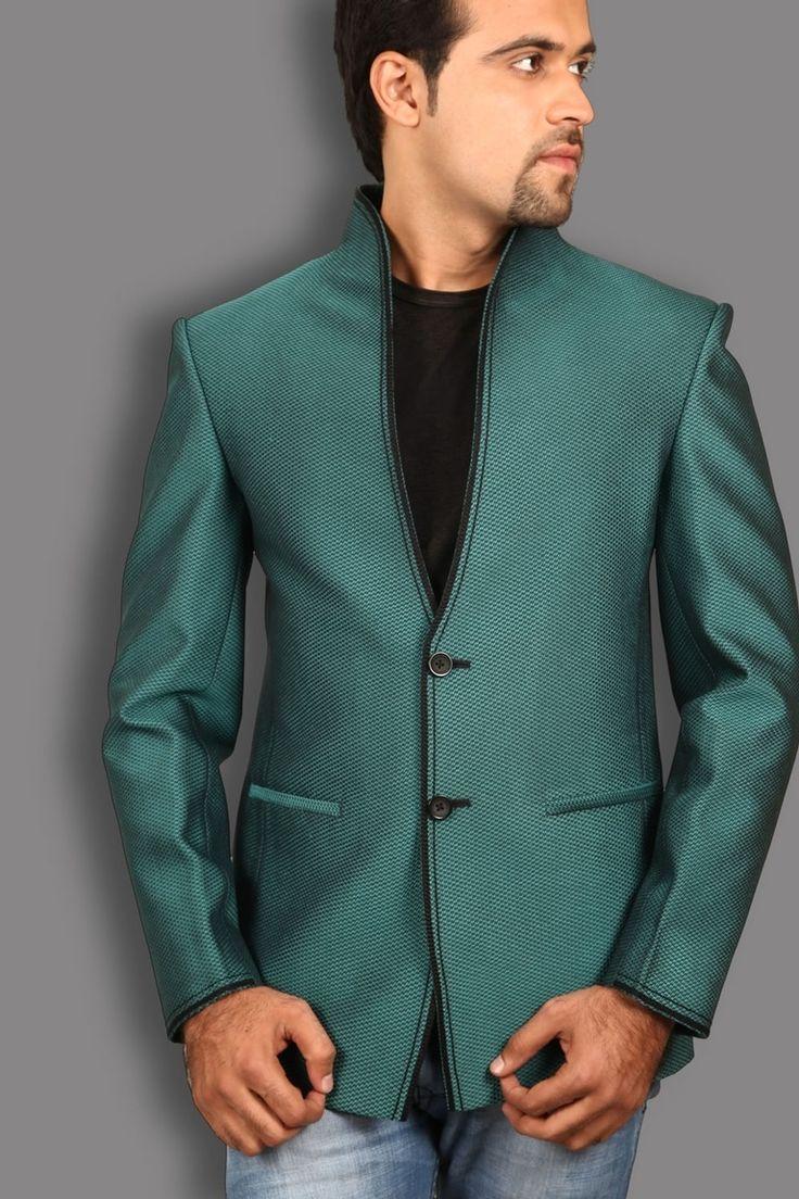 Luxury Buy Wedding Suit Online Model - Colorful Wedding Dress Ideas ...