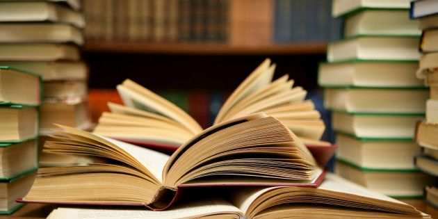 Need some advice? Here are 4 Study options for matriculants.