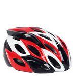 Casco de ciclismo Zirion Spiuk - Ciclismo - Cascos - El Corte Inglés - Deportes -60€