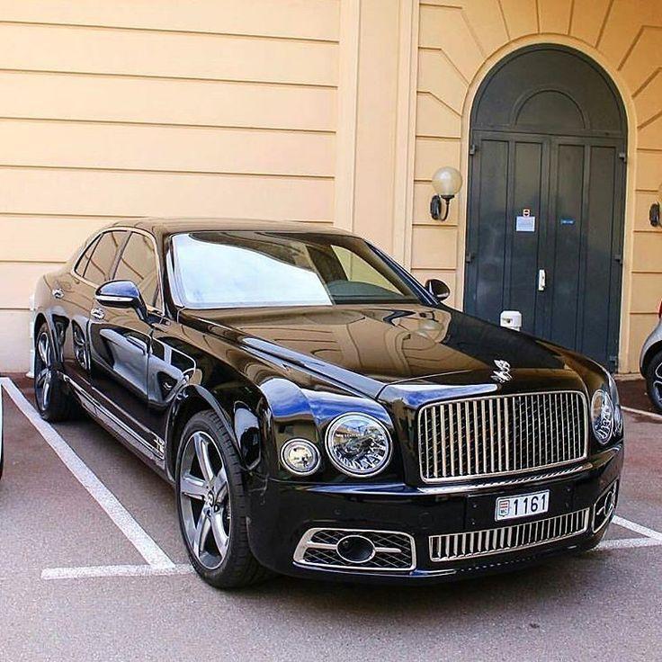Bentley Continental Gt3 R: Best 25+ Bentley Car Ideas On Pinterest