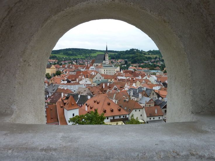 Top 25 Things to Do in Europe in 2013: #15. Explore the Czech Republic both in and outside of Prague http://travelblog.viator.com/top-25-things-to-do-europe/ #travel