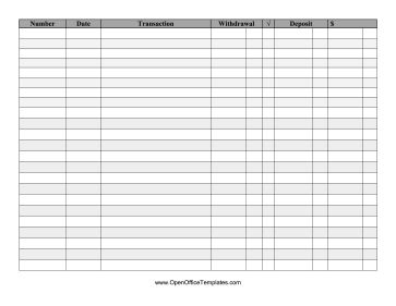 Best 20+ Check register ideas on Pinterest | Budget spreadsheet ...
