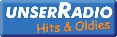 unserRadio - Lokalradio für Passau, Regen & Deggendorf