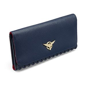 Agent Carter Vegan Leather Wallet | ThinkGeek