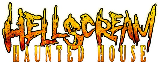 Hellscream Haunted House And Escape Rooms Colorado Springs Co