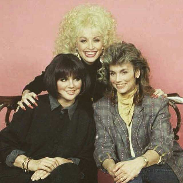 The Complete Trio Collection Deluxe Dolly Parton Linda Ronstadt Emmylou Harris: 414 Best LINDA RONSTADT STYLES Images On Pinterest