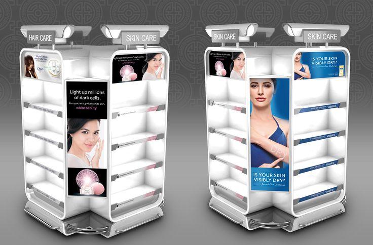 https://www.behance.net/gallery/42045891/360-display-for-cosmetic-channel