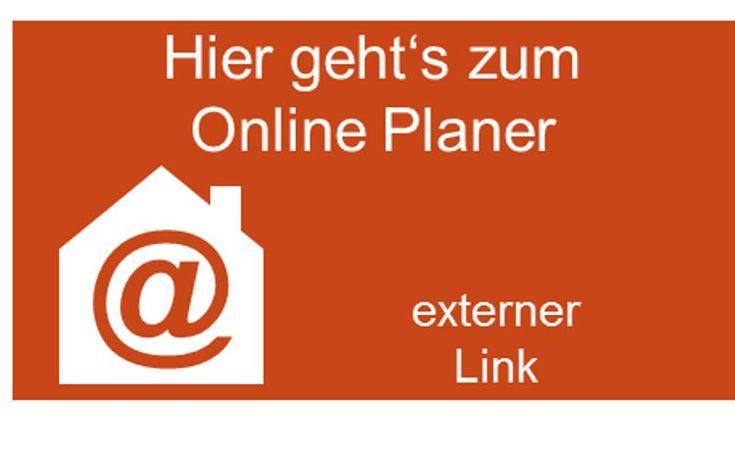Direkter Link zum Primus Online Ofenplaner