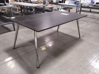tops office furniture. office furniture table wooden top metal bases adjustable legscontents not included tops office furniture