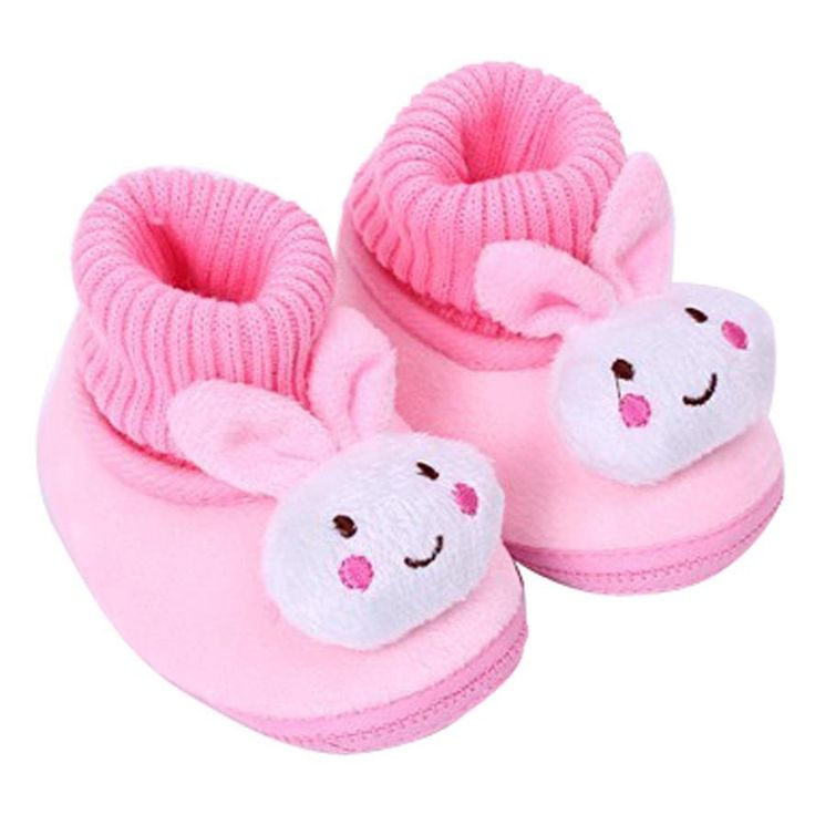 Infant Baby shoes Walking Toddler Girls Boys Crib Shoes Soft Boots correrning shoes children footwear  #me #men #selfie #smartwatch #sexyshoes #gloves #sale #style #photooftheday #wallets #bags #kids #women #wedding #bride