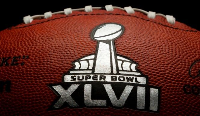 broncos 2014 | Super Bowl 2014 tickets prices were already through the roof before ...