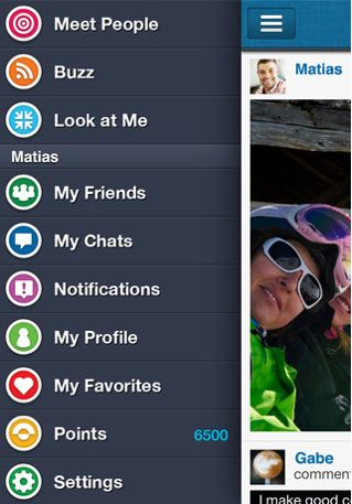 apps_iphone_skout_comp_sliding_view.png (319×457)