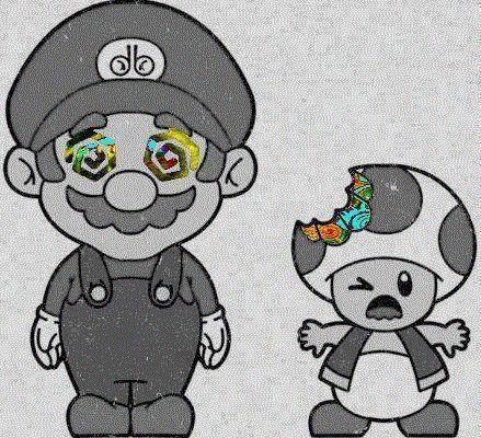 Mariooo