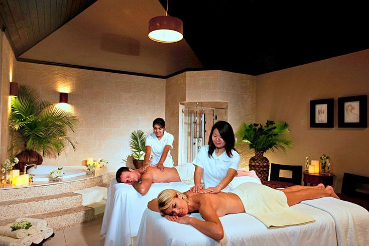 1000 ideas about couples spa breaks on pinterest