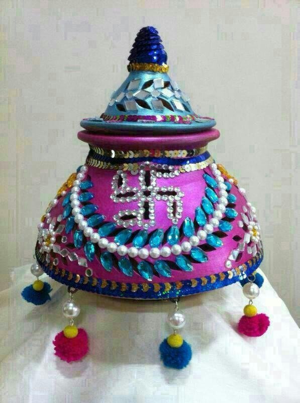 Golu Cake Image