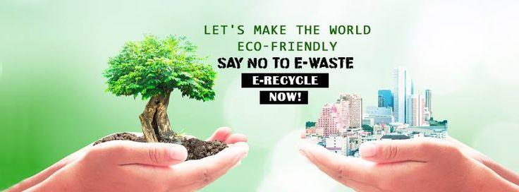 Waste Management Services In Delhi