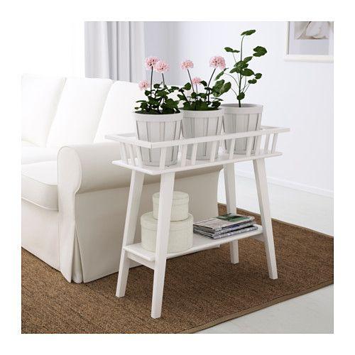 LANTLIV Plant stand - IKEA