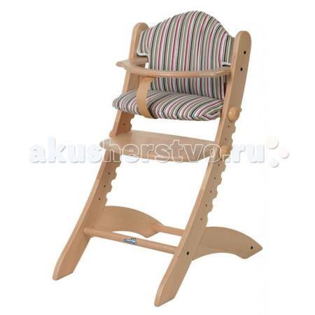 Geuther Swing  — 17700р. ---------------------------------------  Стульчик для кормления Geuther Swing   Благодаря отдельно предлагаемой панели для еды и игры стульчик Swing полностью независим от стола, его можно поставить в любом месте комнаты. Cвоим дизайном стульчик оживит любой интерьер.   Особенности: детский стульчик Swing предназначен не только для кормления ребенка, но и для времяпрепровождения и игр  может использоваться взрослыми, когда ребенок вырастет  стульчик обладает отличной…