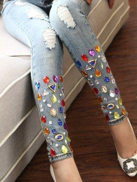 esto lo publico en faldas de moda por que me parece algo innovador y creativo a pesar de que no acostumbro a publicar pantalones  espero les guste my friends <3