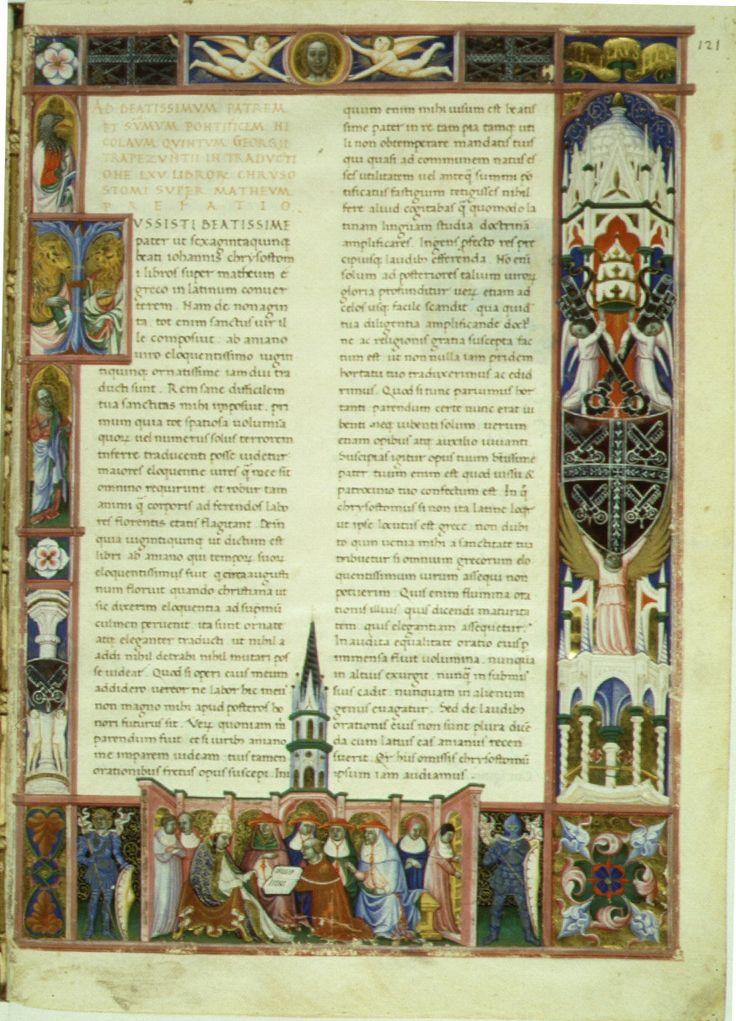 E latin translation-6583