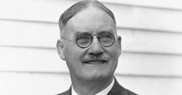 a biography of dr james naismith the inventor of basketball The inventor james naismith was born in almonte,  the title of bernice larson webb's pioneering biography of naismith, the basketball man,  no dr j, no artis.