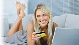 Small Unsecured Loans Are Accessible Without Any Boring Process At Crisis Time!