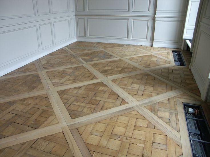 11 best parquet versailles images on pinterest wood flooring hardwood floors and versailles