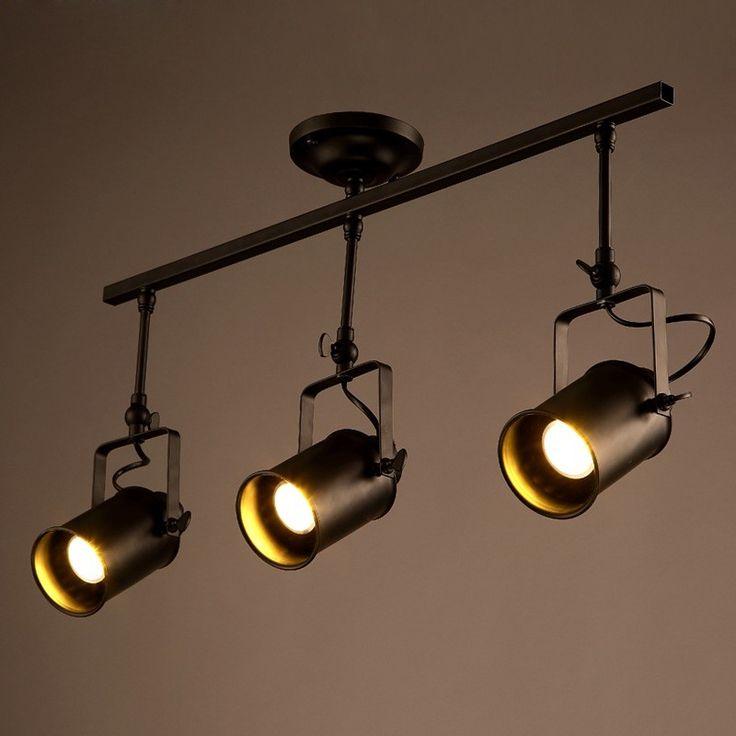 track lighting in hall best 25 led track lighting ideas on pinterest industrial track