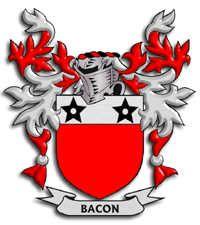 Another Bacon CoA