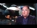Video - Mengenal Lebih Dekat Pesawat Ulang Alik Angkasa