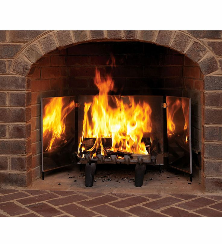 22 best gas logs fireplace images on pinterest gas logs glass