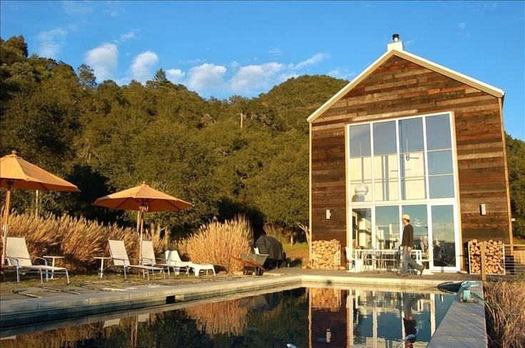 Healdsburg vacation rental vrbo 53851 3 br russian