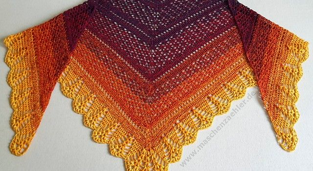 1000+ images about Crochet ideas on Pinterest Free ...