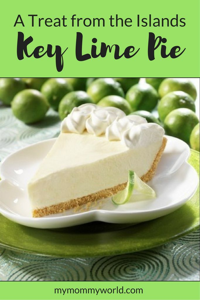 This easy key lime pie recipe will tempt your sweet tooth with its sweet, creamy lime flavor. If you are new to baking desserts, you can't mess up this pie, because it's practically foolproof!