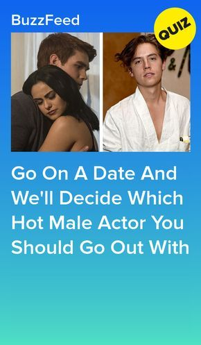 buzzfeed quiz are you good at dating