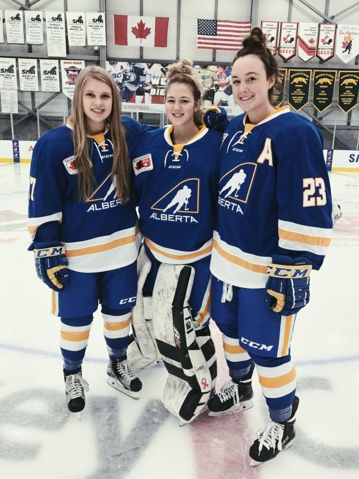 Vsco Daragreig Images Hockey Girls Hockey Training Hockey Pictures
