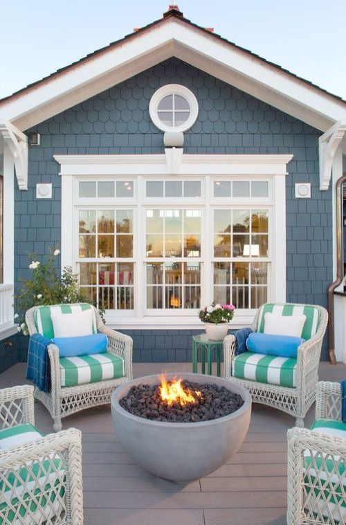 Beach House Decor Canada Interior Design Ormond Beach Florida Home
