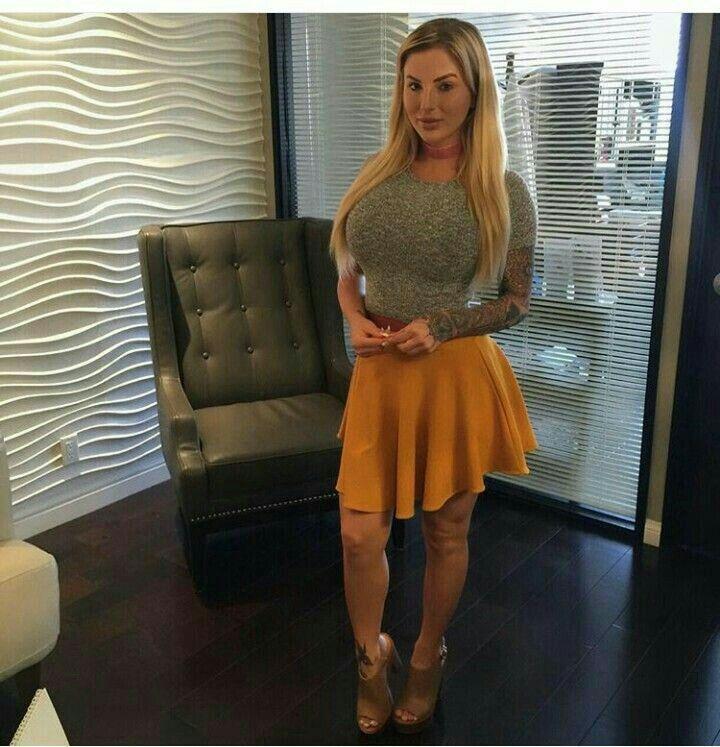 Jessica Weaver Jessica Weaver In 2019 Dress Skirt And