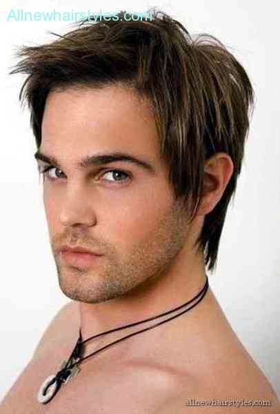 haircuts for boys 1000 ideas about medium asian hairstyles on 9442 | 93314477444c44813cb57b9442e09d6a