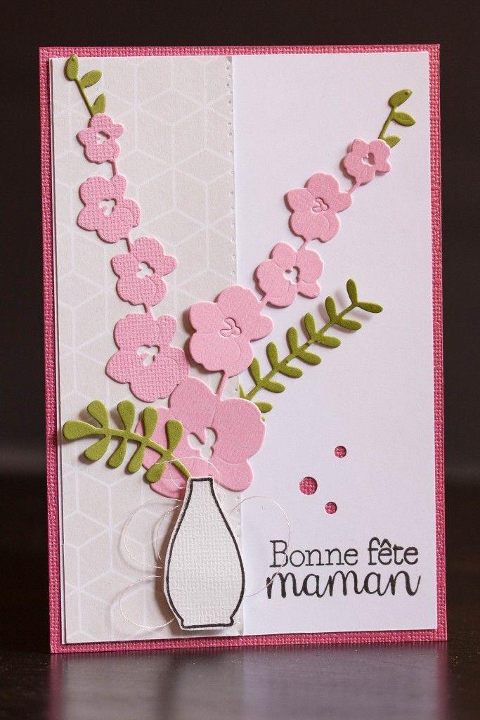 Carte fête des mères : http://gingkascrap.com/2015/06/carte-de-fete-des-meres/